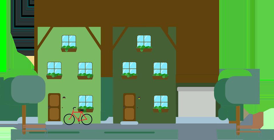 Home | Greenville Housing Fund