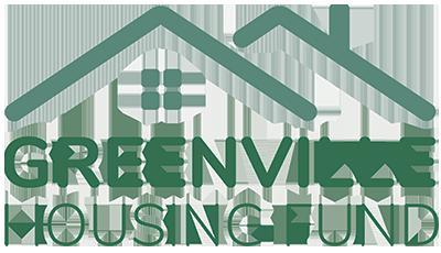 Greenville Housing Fund