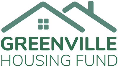 Greenville Housing Fund