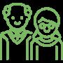 couple-green