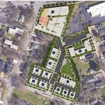 Affordable Housing Coming to Greenville in Near Future